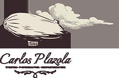 Carlos Plazola|| Destination wedding Photographer, Destination wedding videographer, Mexico wedding photographer