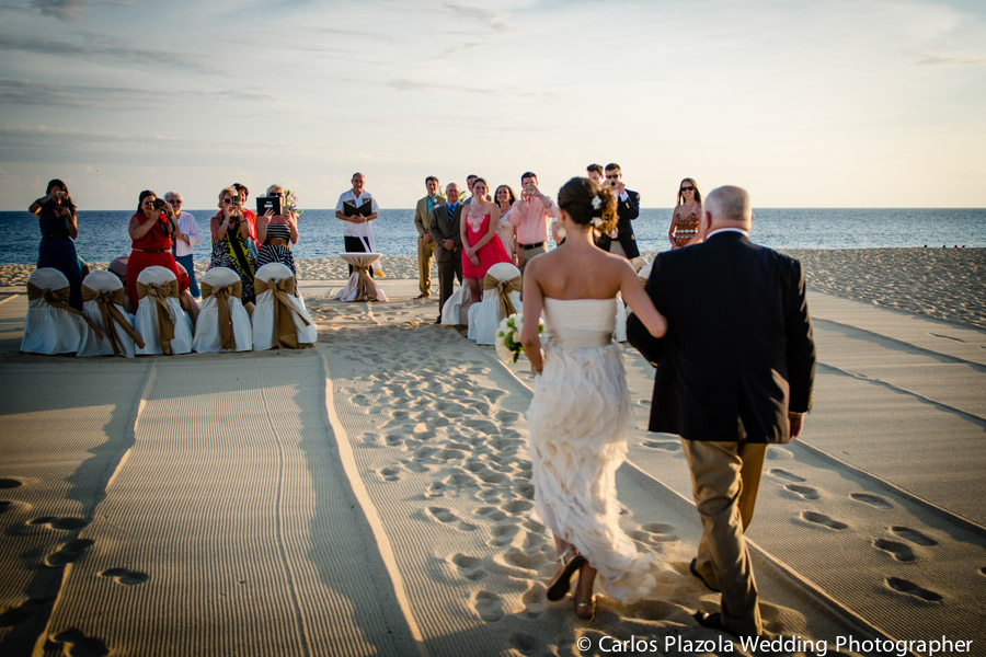 category photography weddings