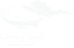 Carlos Plazola || Destination Wedding Photographer, Destination wedding videographer, Mexico wedding photographer