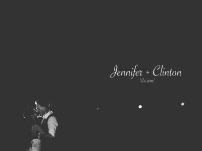 Jennifer and Clinton|| Cabo del Sol wedding|| Carlos Plazola Destination Wedding