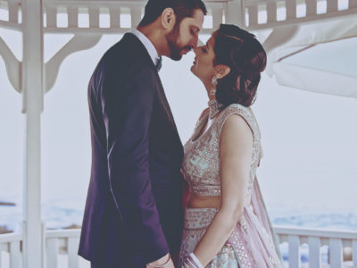 Joti and Jag Sikh wedding || Hilton Los Cabos || Carlos Plazola Wedding Cinematographer