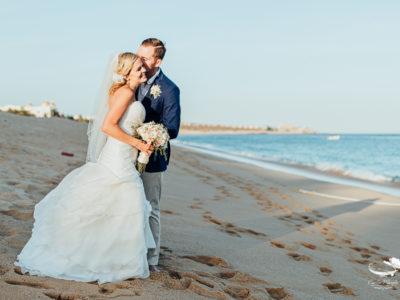 Amanda and Danny Villa del Palmar Resort Wedding Photography || Cabo San Lucas Wedding Photographer Carlos Plazola